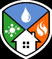 247-color-watermark_Logo
