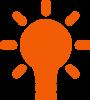 Knowledge-icon